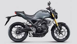 honda cbr details and price honda cb150r is all the buzz but is it coming to india overdrive