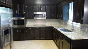 kitchen backsplash ideas black cabinets kitchen cabinets backsplash ideas search