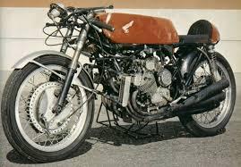honda 250cc honda u0027s race history 1966