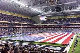 Flag Etiquette Opinion Flag Etiquette Is Overridden By The First Amendment The
