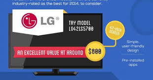 amazon black friday sale tcl 48fd2700 november 2016 what is a