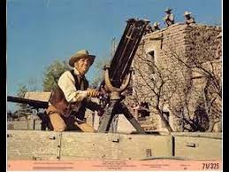 youtube film cowboy vs indian western movies cowboys and indians something big old western