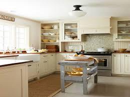 100 unique kitchen islands small kitchen island ideas