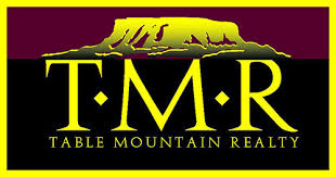 table mountain property management my real estate team