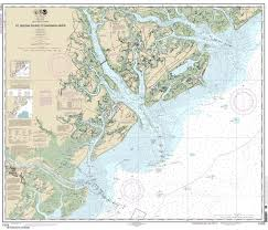 Georgia River Map 25 Best Ideas About Map Of Savannah Ga On Pinterest Savannah Ga