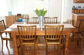 wooden kitchen ideas beautiful kitchen table ideas home ideas kitchen table