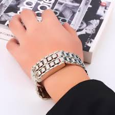 Stylish Design Online Buy Wholesale Stylish Digital Watches For Men From China