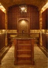 wine cellar design home and garden design idea u0027s wine cellars