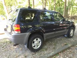 Missouri Bill Of Sale Car by Cash For Cars Raytown Mo Sell Your Junk Car The Clunker Junker