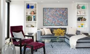 Peacock Living Room Decor Grey And Blue Living Room Ideas Champagne Silver Metal Wall Decor