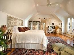 modern decorating moroccan bedroom ideas modern bedroom designs modern bedroom white