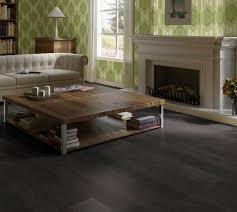 Grey Flooring Bedroom Dark Grey Laminate Flooring Maintain And Cleaning Tips