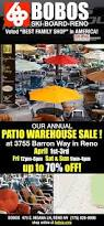 Patio Warehouse Sale Mary Weneta Maryweneta Twitter