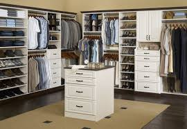 tiny bedroom without closet best walk in closet for small bedroom design beautiful pendant