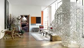 interior designer of the year award winner profile kit kemp mbe