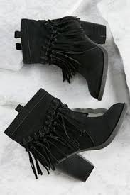 versona black friday versona side fringe shootie versona jodessa1 and these in black