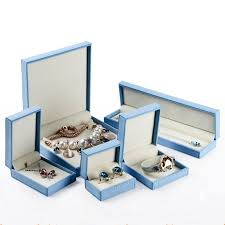 leather necklace gift box images Jewelry box jewelry display box gift boxes jpg