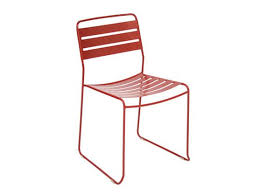 Ka Bistro Chair 7 Best Cafe Furniture Images On Cafe Furniture Bistro