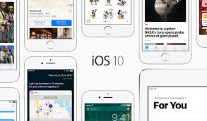 ios 10 review ios 10 2 update hits public beta know your mobile