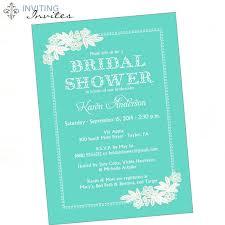 gift card shower invitation wording bridal shower invitation wording ryanbradley co