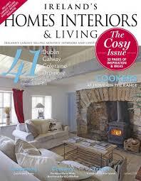 home interiors ireland ireland s homes interiors living february 2018 pdf