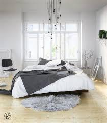 Schlafzimmer Ideen Landhaus Uncategorized Schönes Schlafzimmer Landhausstil Lila Und 20
