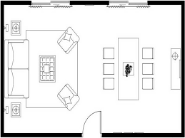 room floor plan creator living room plan coma frique studio 2cfdb9d1776b