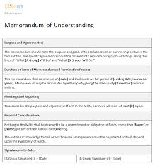 financial memo example templates franklinfire co