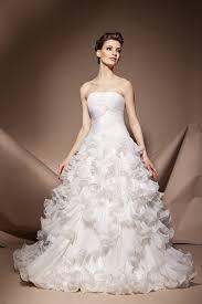 wedding dress alterations san antonio gallery antonio tailor shop