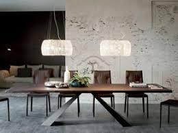italienische möbel elegante designermöbel - Esstisch Italienisches Design