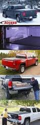 Southern Truck Beds Best 25 Truck Led Lights Ideas On Pinterest Led Lights For