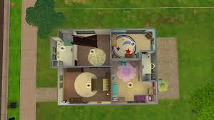 build with me 8 sim starter home simsvip