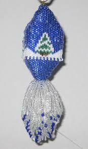 100 best beads images on pinterest beads peyote beading and