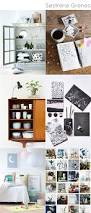 2017 Interior Trends Black Lines Unprogetto Shopping At S Strene Grenes And Flying Tiger Ida Interior
