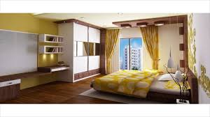 Famous Interior Designers Famous Interior Designers In Bangalore Youtube