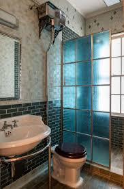 Black Bathrooms Ideas by 392 Best Tsid Bathroom Ideas Images On Pinterest Bathroom Ideas