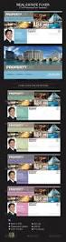 200 best postcard design images on pinterest postcard design