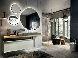 vanité chambre de bain vanité salle de bain élégance et fonctionnalité par edone