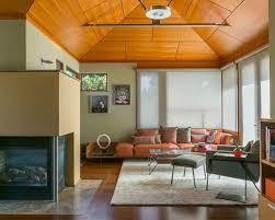 modern contemporary living room ideas contemporary living room ideas design photos houzz
