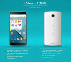 new android phones 2015 5 best android phones launched in year 2015 name model price