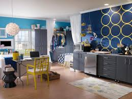 Apartment Design Ideas 12 Design Ideas For Your Studio Apartment Hgtv S Decorating