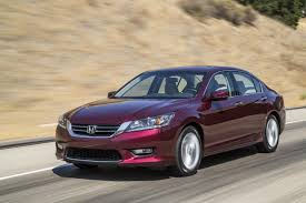 2015 toyota camry vs 2014 honda accord digital trends