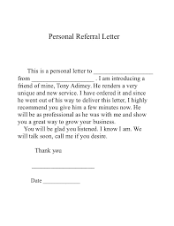 sample business thank you letter sample business gift thank you