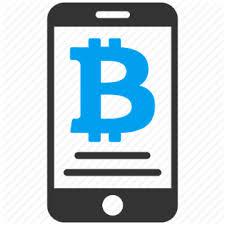 hulu plus apk free hulu plus tv guide apk android news magazines apps