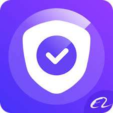 cleaner apk alibaba master call recorder cleaner security apk free
