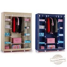 best 25 portable closet ideas on pinterest portable closet ikea