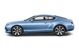 bentley coupe 2014 bentley continental gt reviews and rating motor trend