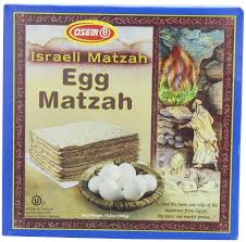 kosher for passover matzah osem egg matzah kosher for passover 10 5 ounce
