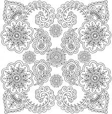 99 ideas coloring pages hidden numbers on emergingartspdx com