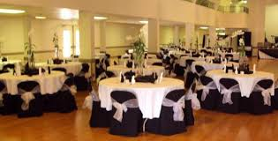 Chair Covers For Wedding Andrea U0027s Chaircovers Home